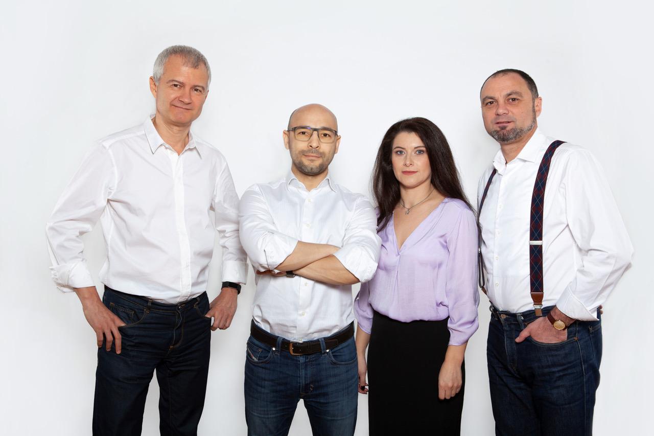 Termsheet-ul Early Game Ventures devine public