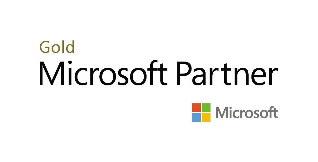Konica Minolta devine Partener Global Microsoft