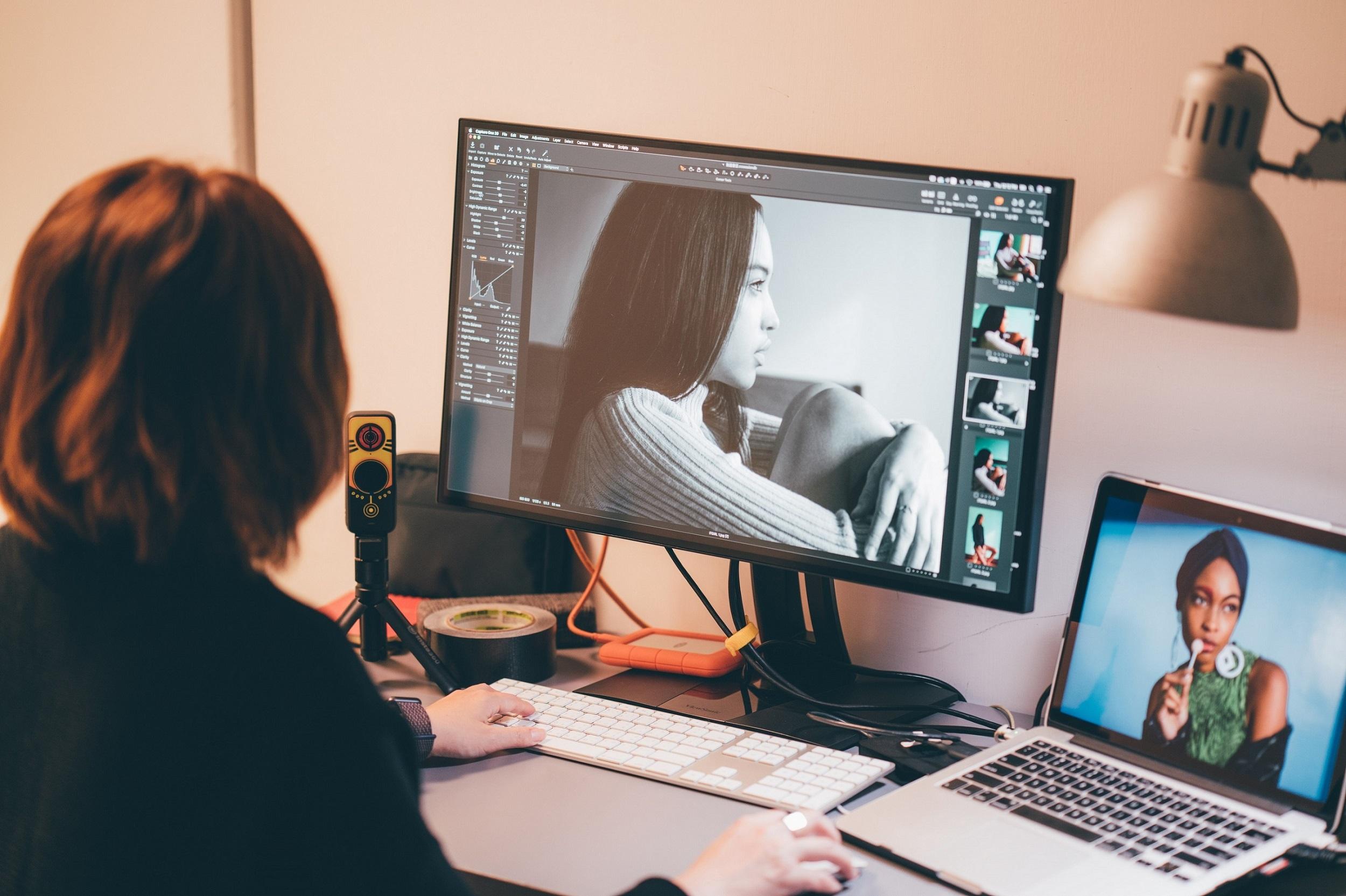 ViewSonic și Pantone au anunțat tombola online Deveniți experți în culori