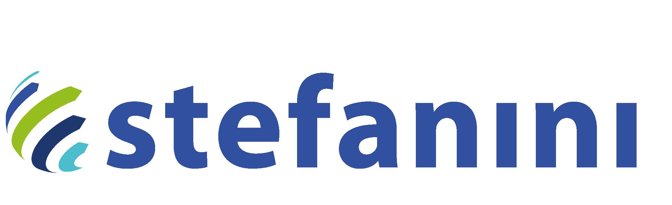 Compania de servicii IT Stefanini se extinde puternic pe securitate cibernetică