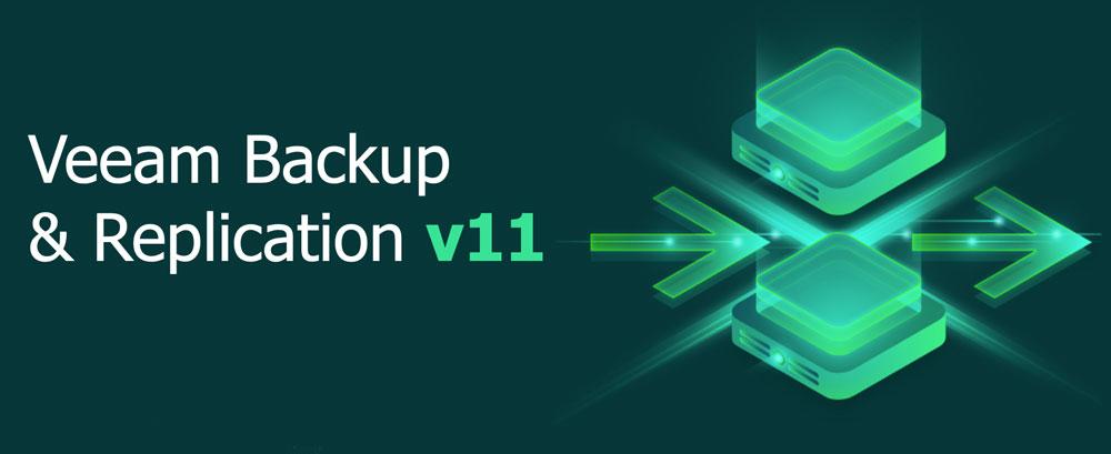 Veeam aduce multiple actualizări și extinde asistența avansată pentru migrarea  în cloud și protecția modernă a datelor