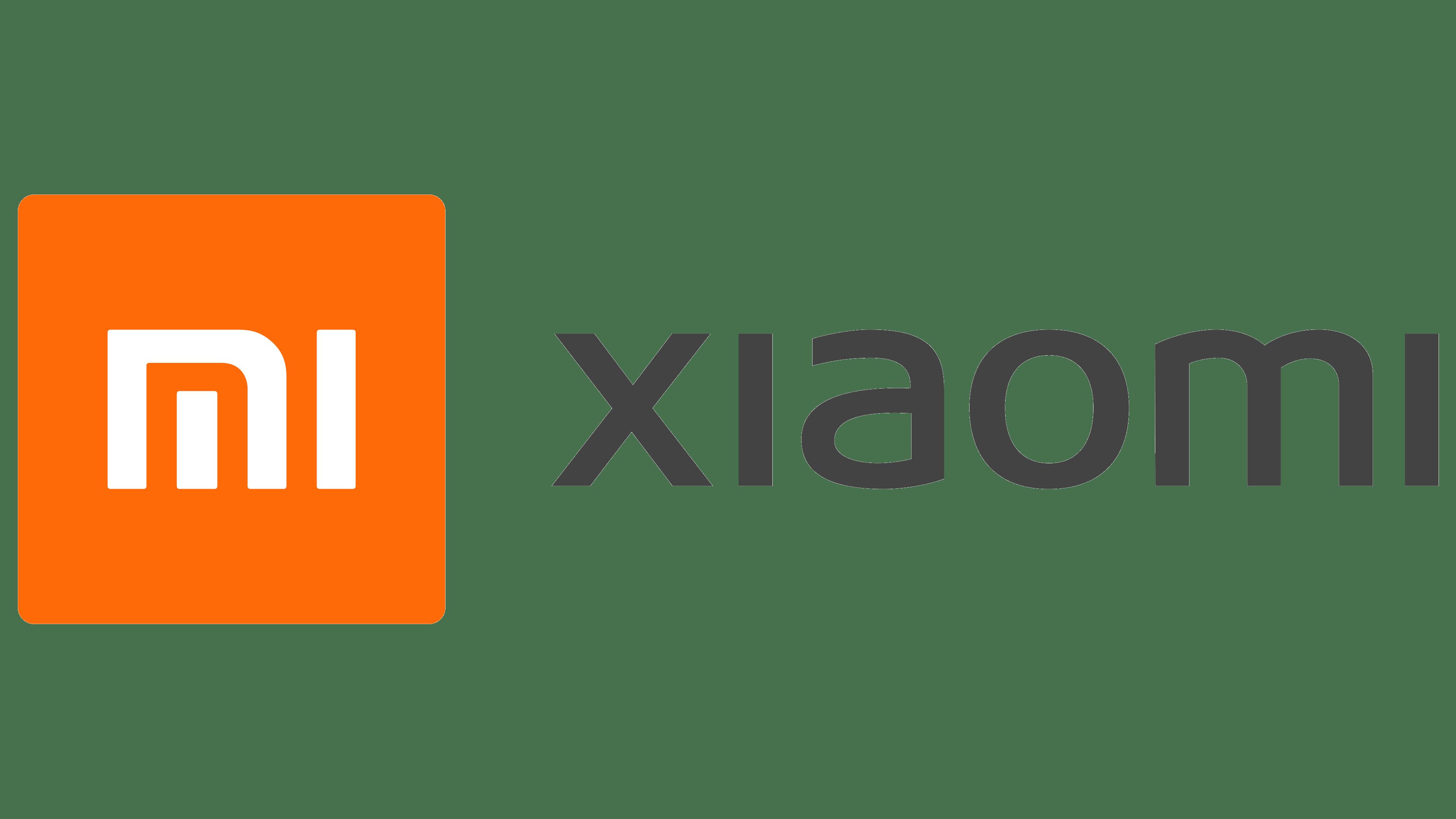 Xiaomi anunță rezultatele financiare pe 2020