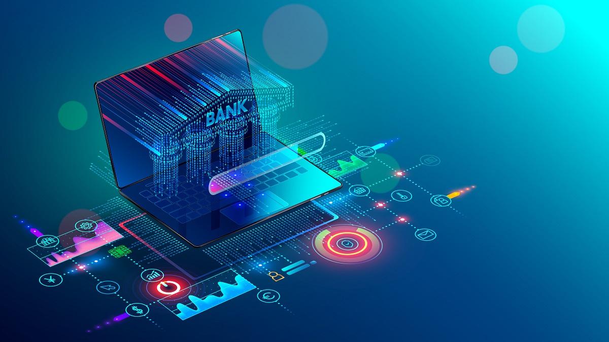 Digitalizarea, soluția pentru dezvoltarea sustenabilă a sistemului bancar