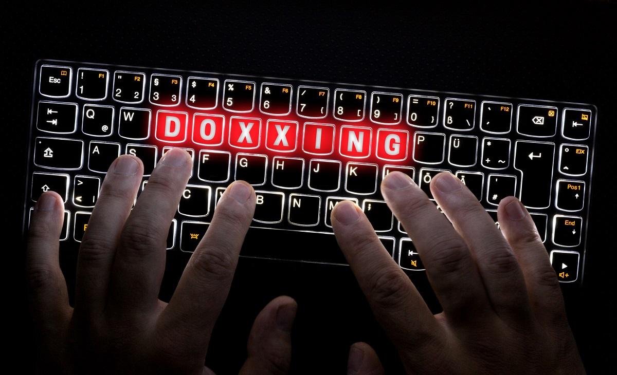 Doxing: atacurile țintite, prin intermediul e-mail-ului, sunt în creștere