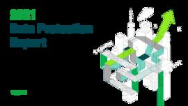 Ziua Mondială a Backup-ului: Până în 2023, companiile din EMEA intenționează să valorifice backup-ul bazat pe cloud