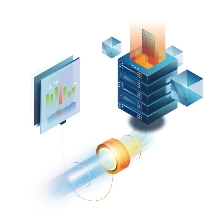 ASBIS Romania va distribui produsele Flowmon în toată țara