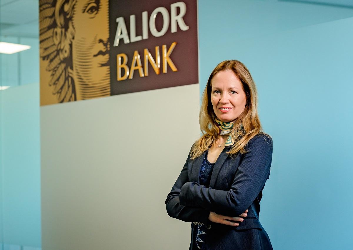 Telekom Banking aduce noi funcționalități platformei de tranzacționare Schimb Valutar Online