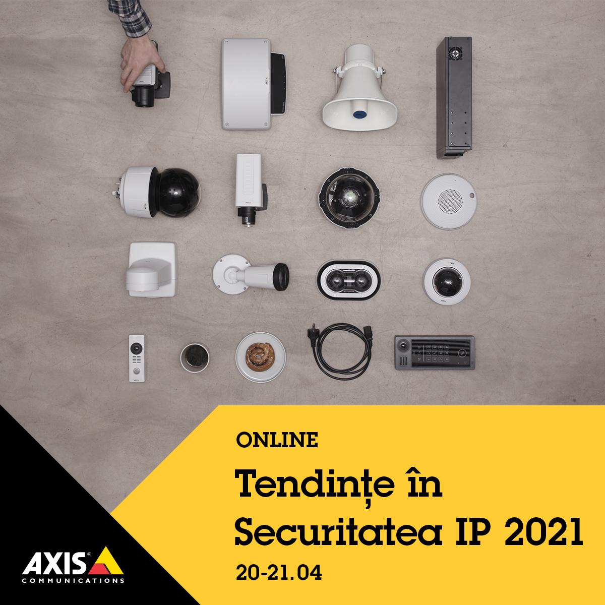Axis Talk 2021 1200x1200 EN