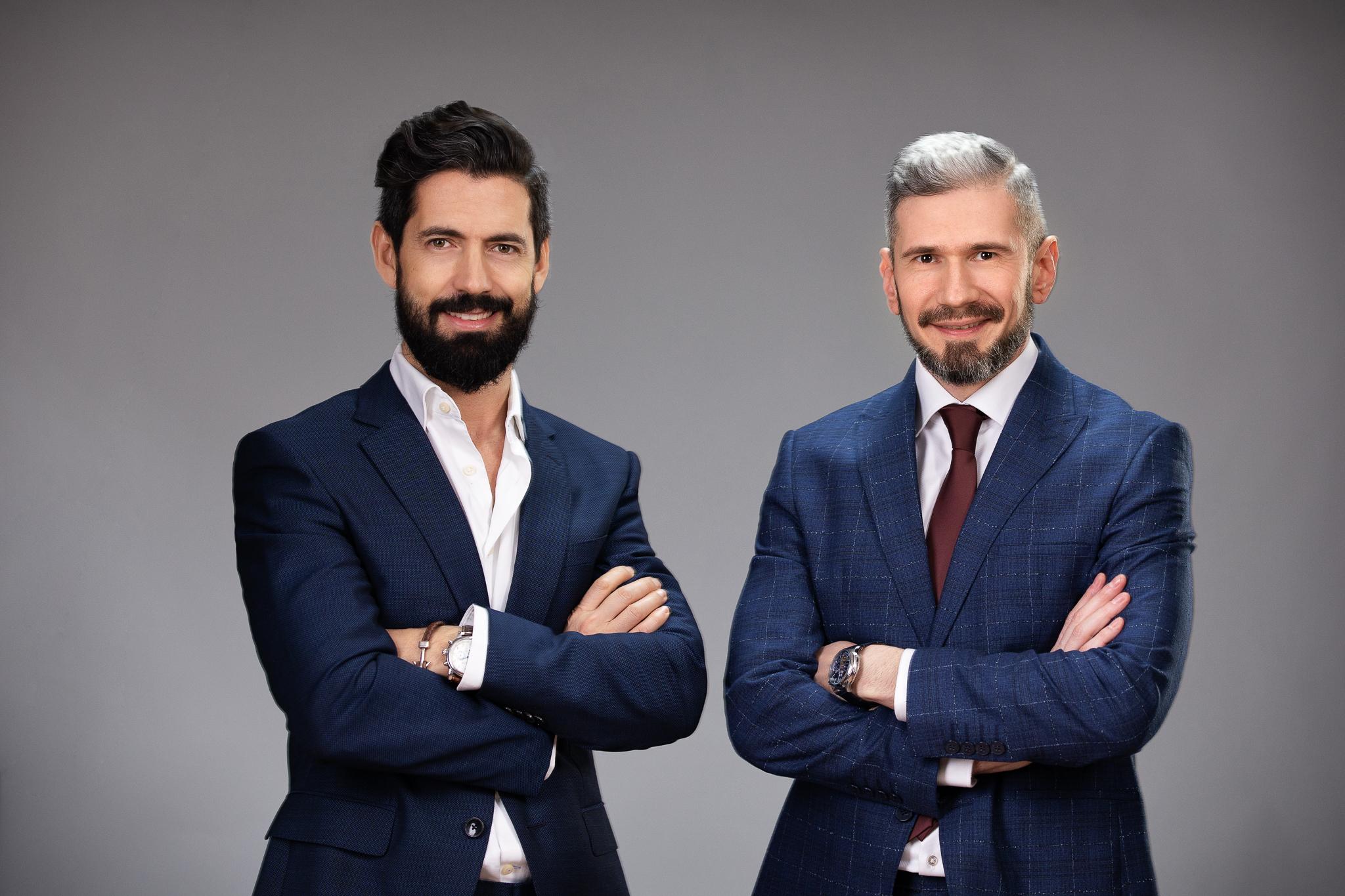 Antreprenorii români, reticenți la arhivarea digitală