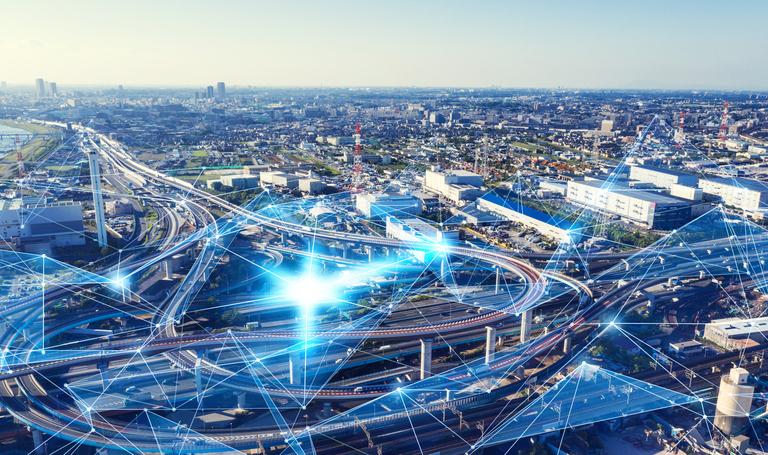 Cea mai mare rețea comercială 5G Standalone din Europa
