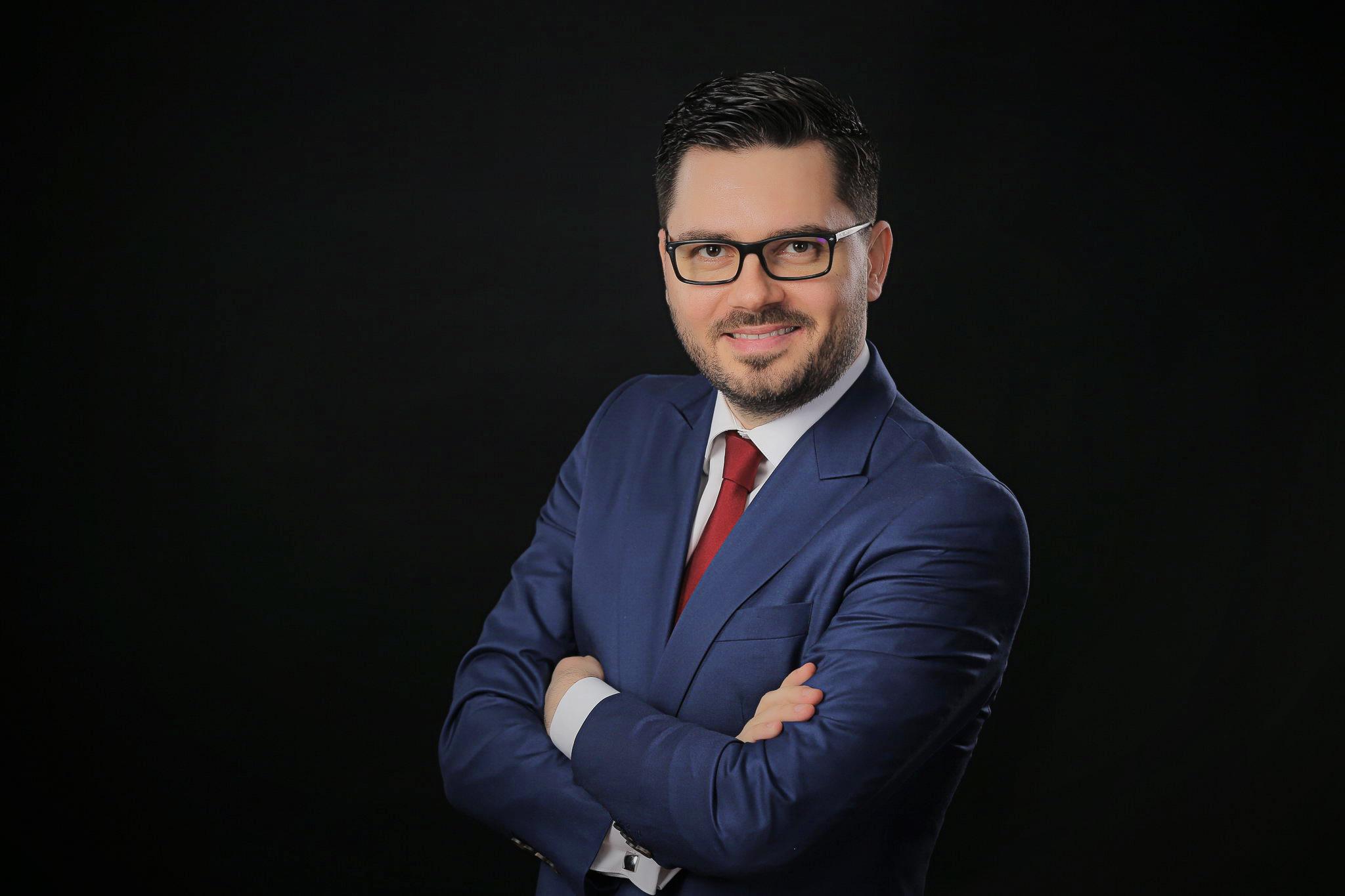 Veeam anunță câștigătorii premiilor ProPartner 2020 din România