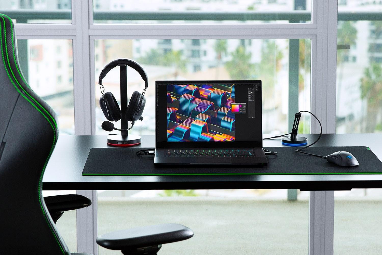 F64 parteneriat Nvidia (1)