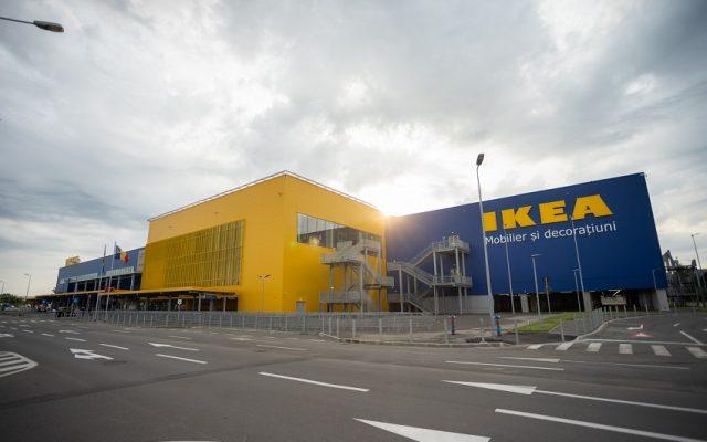 IKEA_Romania-640x400