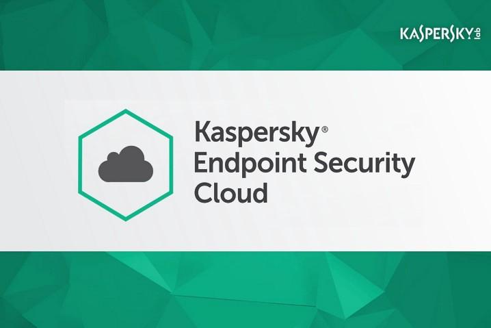 Noul Kaspersky Endpoint Security Cloud a fost actualizat cu EDR pentru IMM-uri