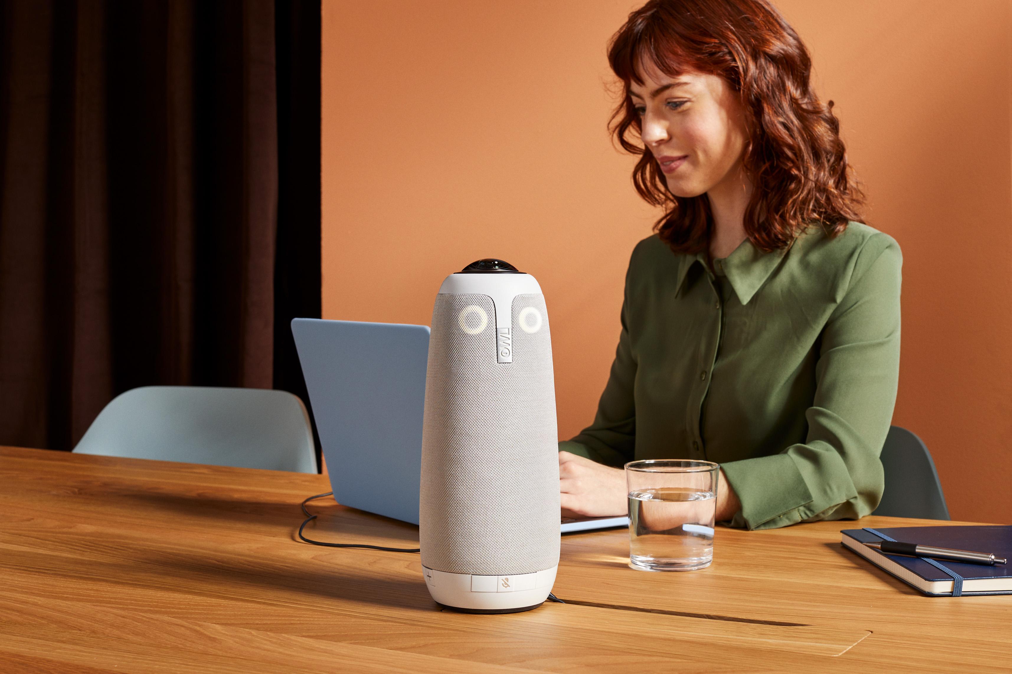 Ingram Micro va distribui soluțiile de videoconferință Owl Labs