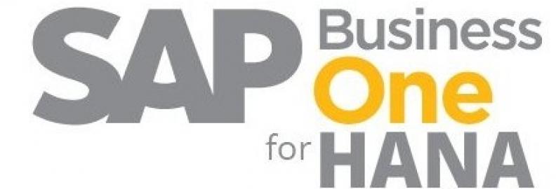 SAP Business One HANA, tranzacţional şi analitic într-o singură platformă
