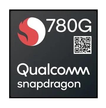 Qualcomm are deja ofertă de 5G