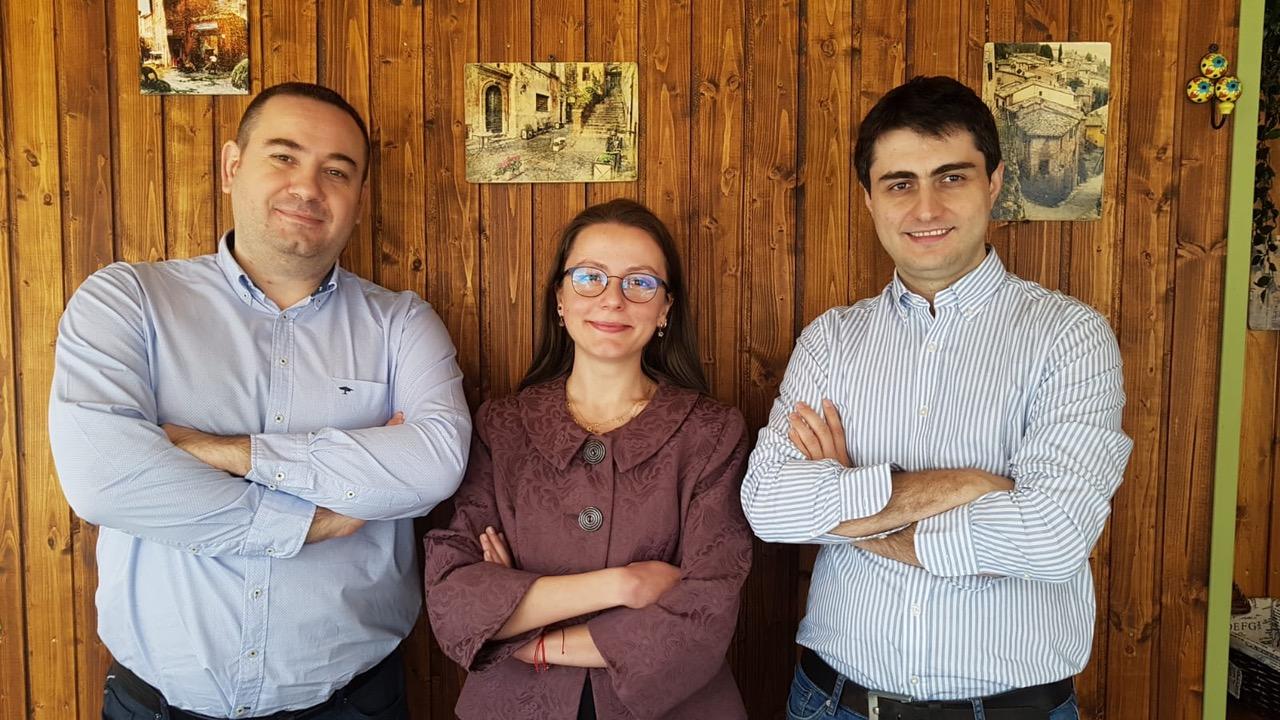 Investiție de 150.000 euro în Meetgeek.ai condusă de Early Game Ventures