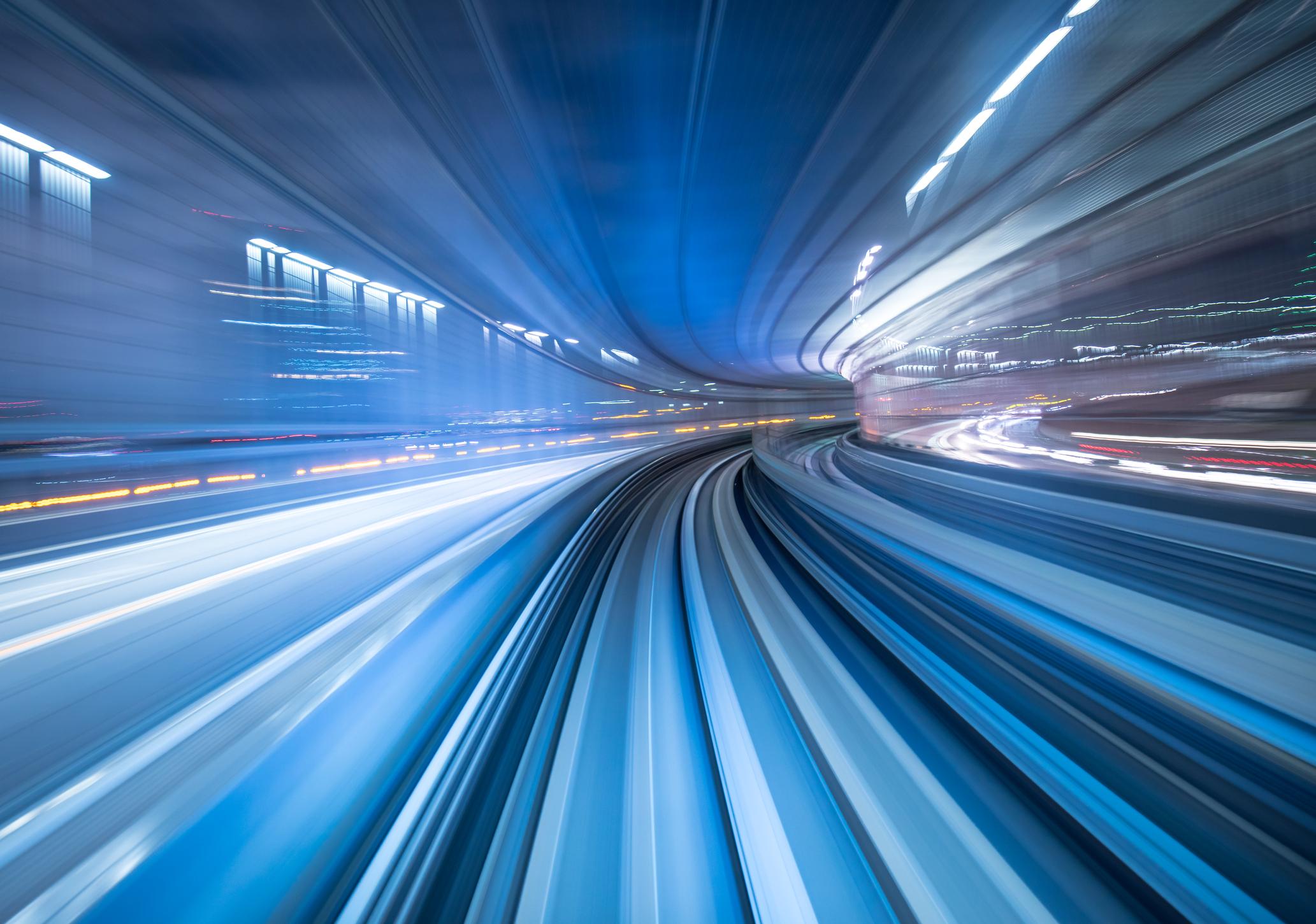 Symantec lansează o nouă interfaţă de securitate