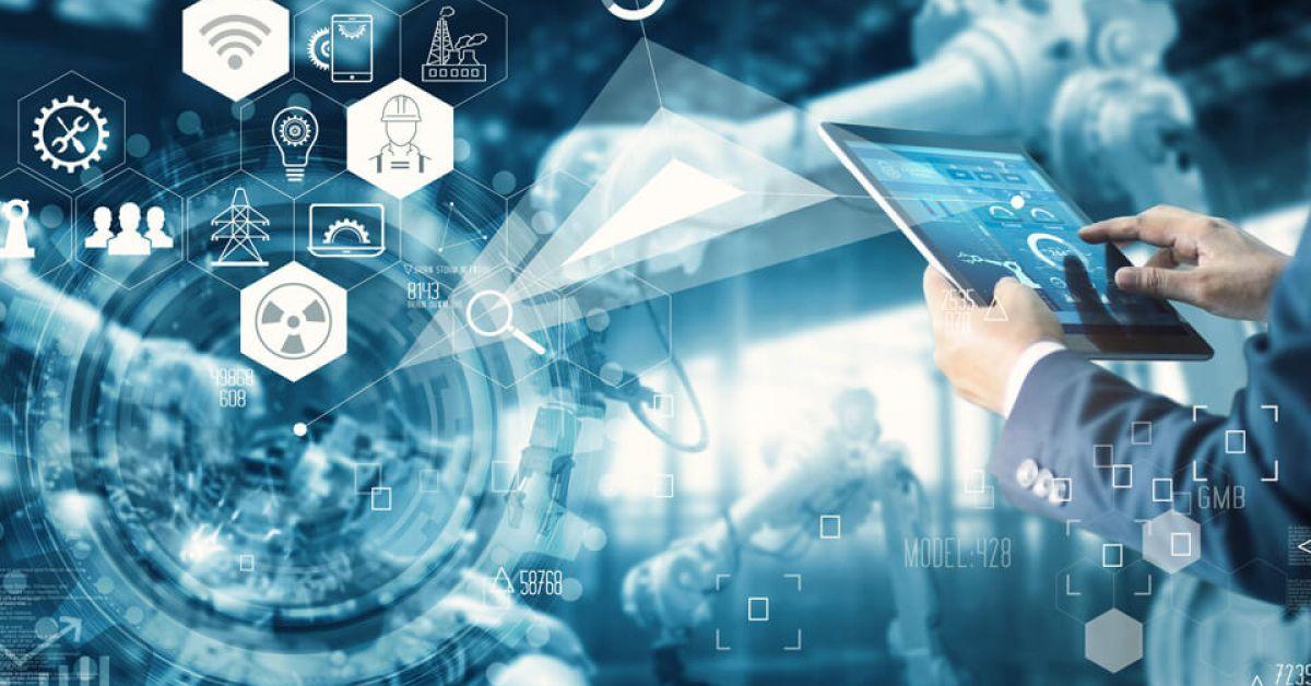 Strategii de risc în implementări IoT