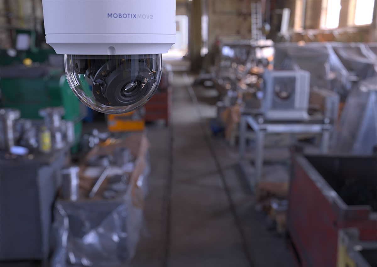 Konica Minolta România extinde portofoliu de solutii de management video și dezvoltă divizia VSS