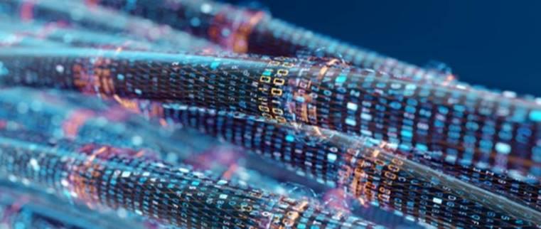 Realitatea din acoperirea cu rețele fixe de bandă largă ultrarapidă