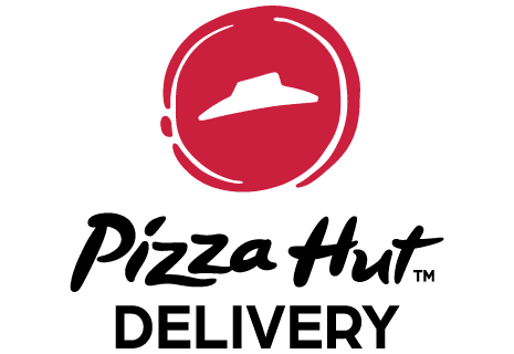 Noi versiuni ale platformei de online Pizza Hut Delivery și aplicației mobile