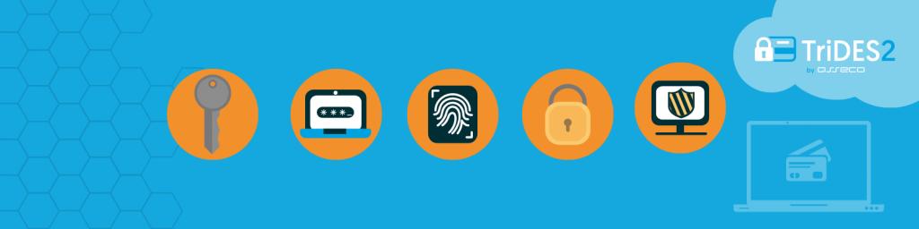 Top 5 metode de autentificare pentru plățile online