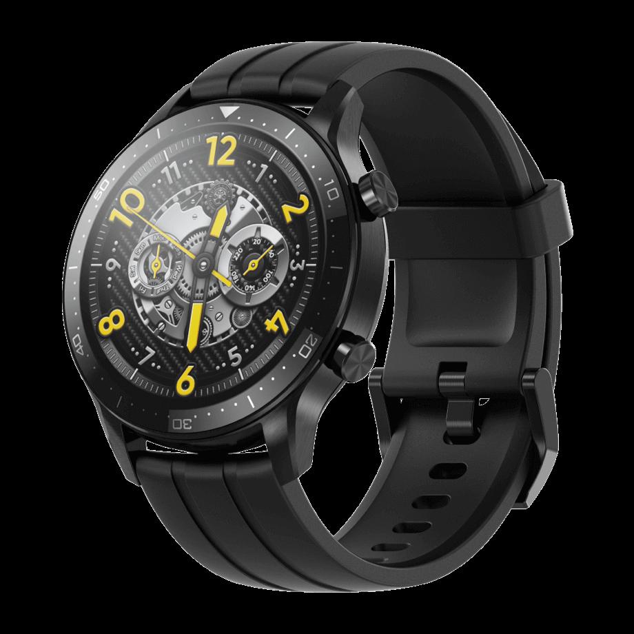 realme Watch S Pro (1)