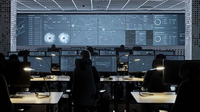 Ericsson Open Lab facilitează inovarea și dezvoltarea tehnologiilor de virtualizare a rețelelor 5G