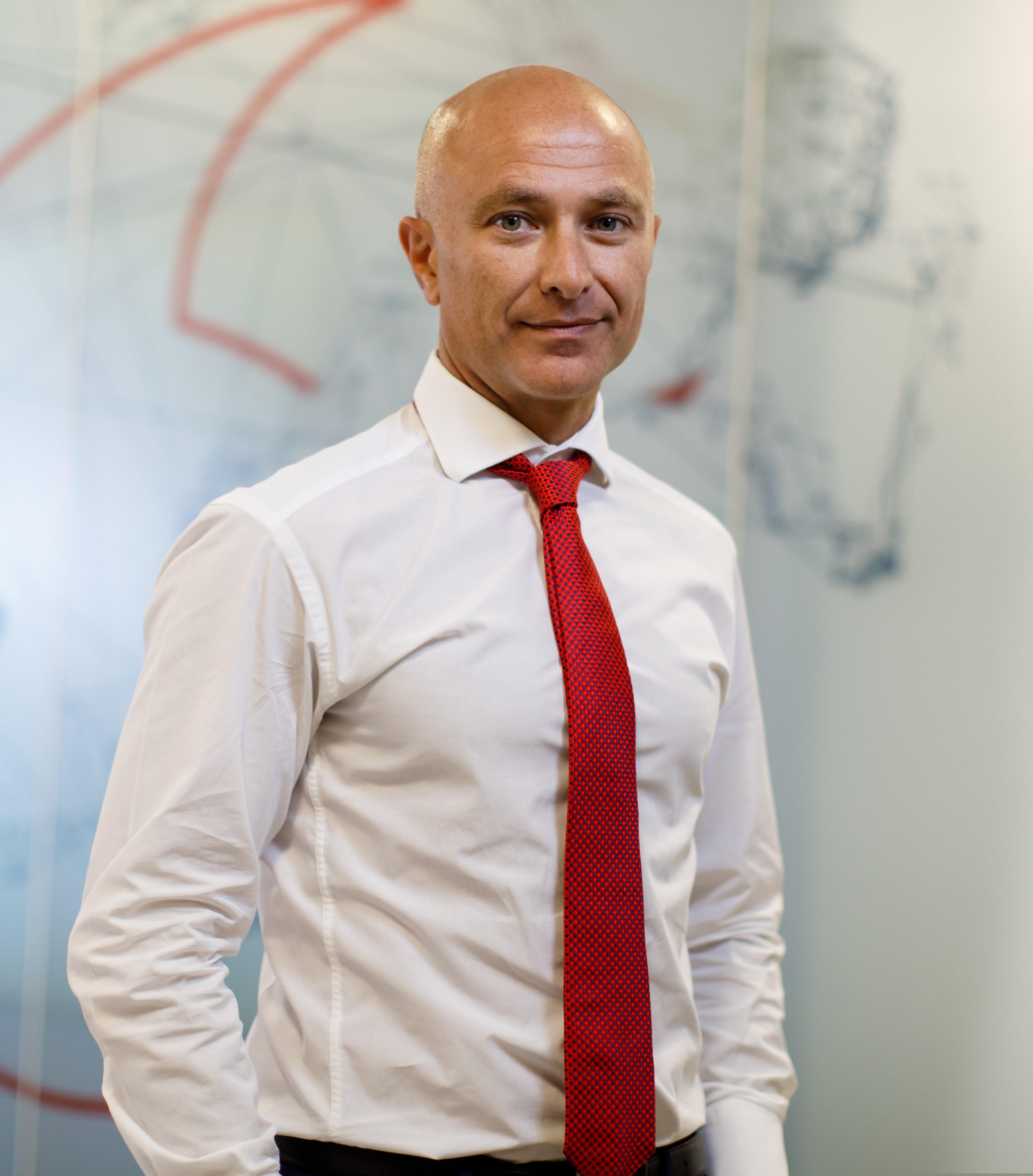 Rezultatele financiare Vodafone România pentru trimestrul încheiat la 30 iunie 2021