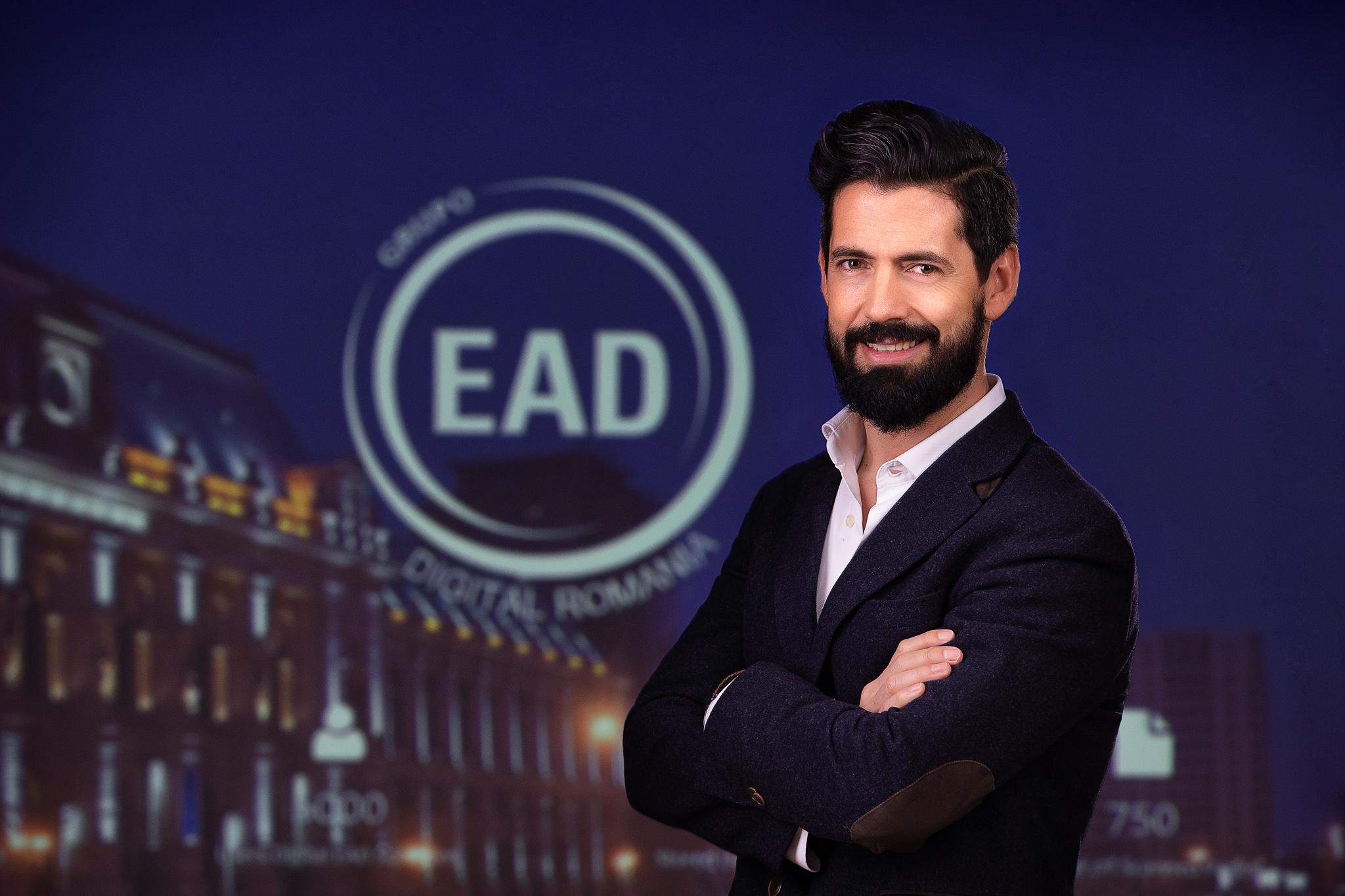 Companiile din România includ arhivarea digitală în planul de investiții pentru sustenabilitate