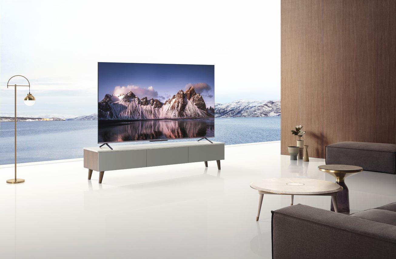 Experiența QLED TV atinge o nouă dimensiune în 2021 cu noua serie TCL C72 (2)