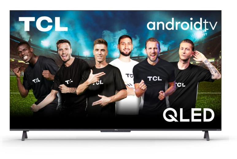 Experiența QLED TV atinge o nouă dimensiune în 2021 cu noua serie TCL C72 (3)