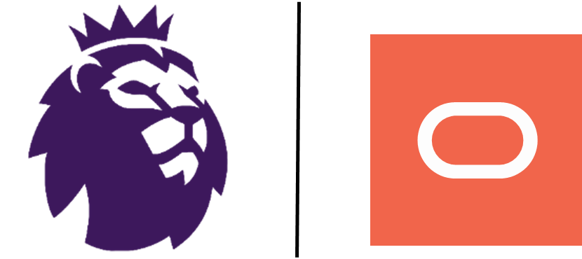 Premier League alege infrastructura Oracle Cloud pentru dezvoltarea statisticilor avansate