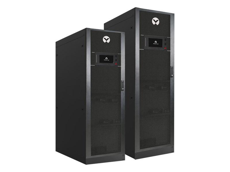 Vertiv lansează noua generație de sisteme UPS de dimensiuni medii, destinate aplicațiilor critice