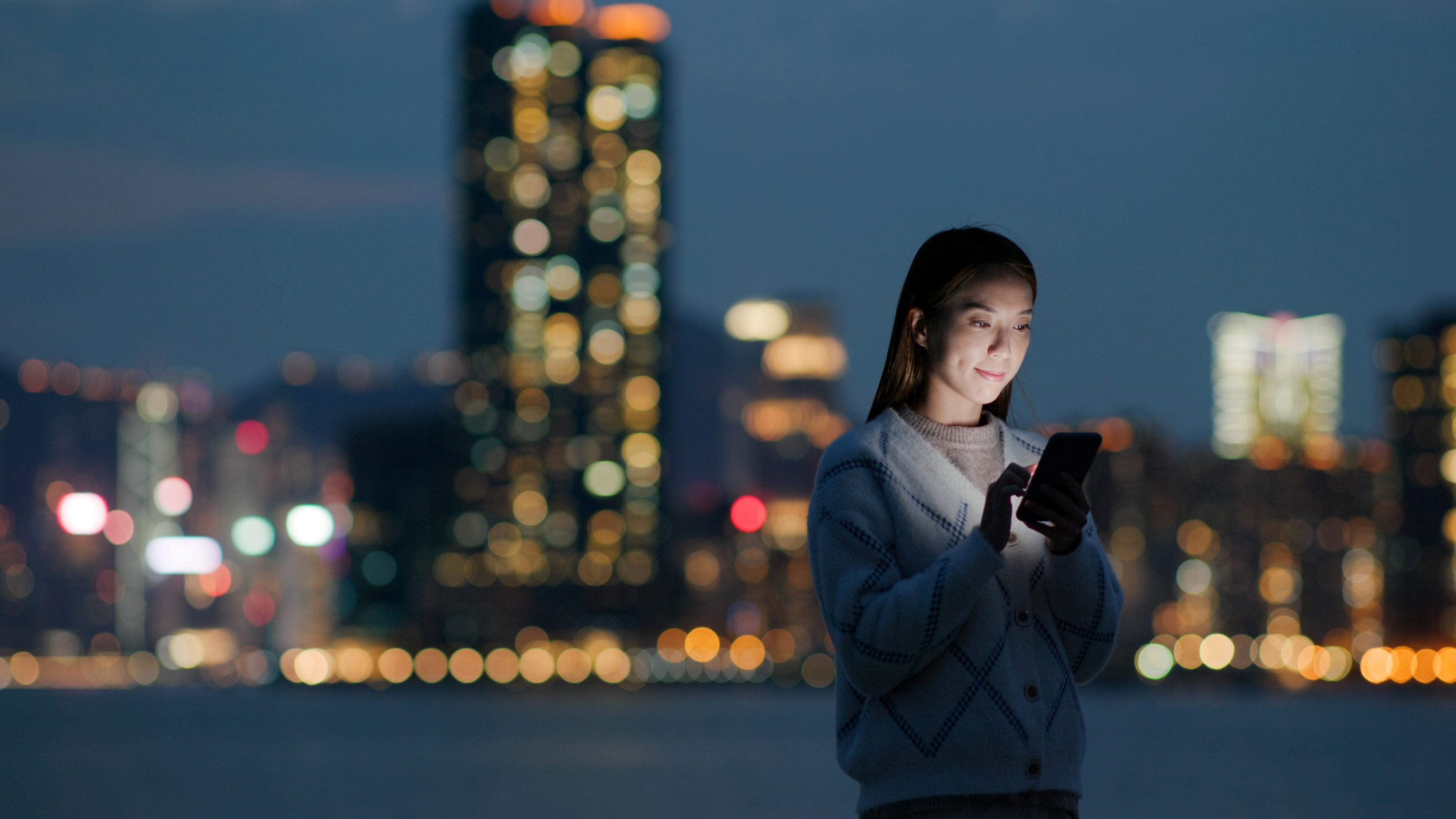 Tehnologia 5G aduce modificări în comportamentul de utilizare a smartphone-urilor