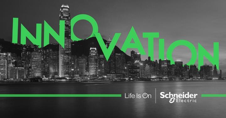 Noi inovații de la Schneider Electric: Galaxy™ VL UPS trifazat și APC™ Smart-UPS™ Ultra, cel mai mic UPS monofazat ce urmează să fie lansat
