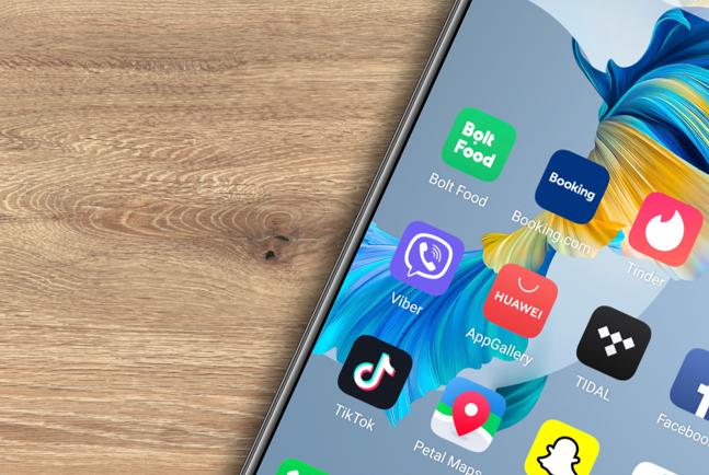 Parteneriatul dintre Huawei și Viber devine mai puternic pe măsură ce colaborarea cu AppGallery îndeplinește toate așteptările