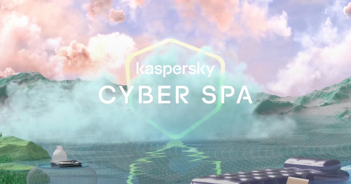 Cyber Spa, un spațiu digital pentru relaxare completă