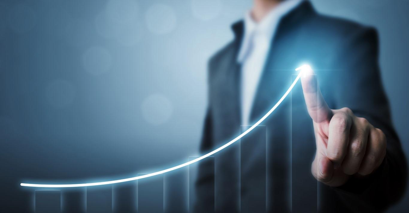 De ce trebuie să ne concentrăm pe abordarea consultativă în vânzări