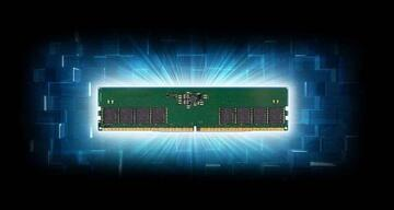 Kingston Technology anunță module DDR5 cu opţiuni de overclock