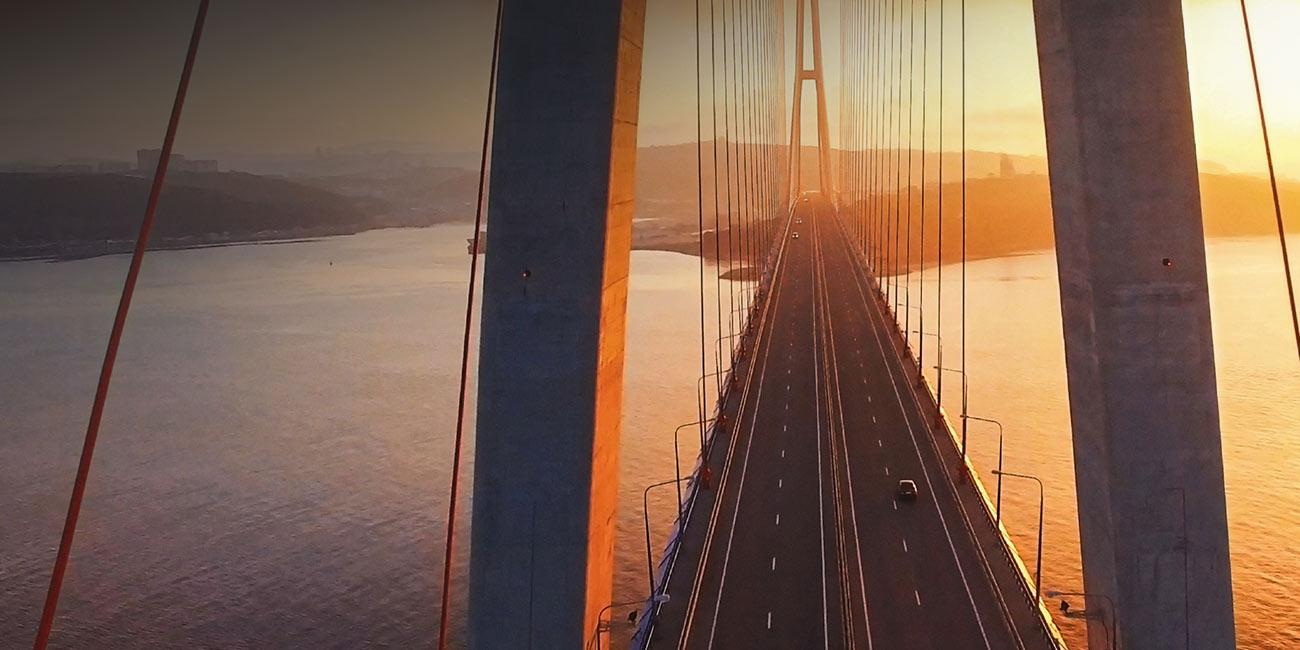 Raportarea sustenabilității corporative, element-cheie pentru afacerile din prezent și viitor