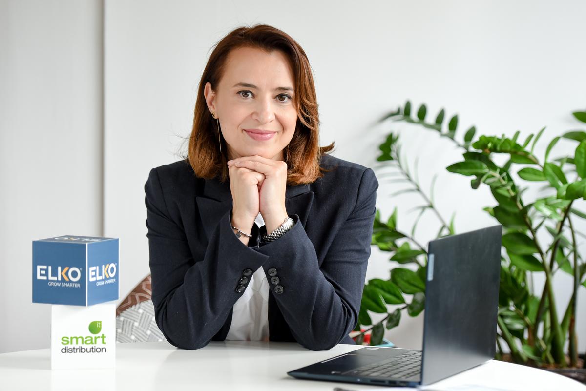 ELKO achiziționează IT Smart Distribution