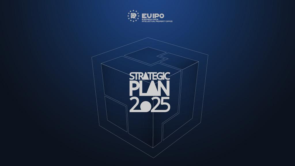 Uni Systems semnează un contract de consultanță cu Oficiul Uniunii Europene pentru Proprietate Intelectuală
