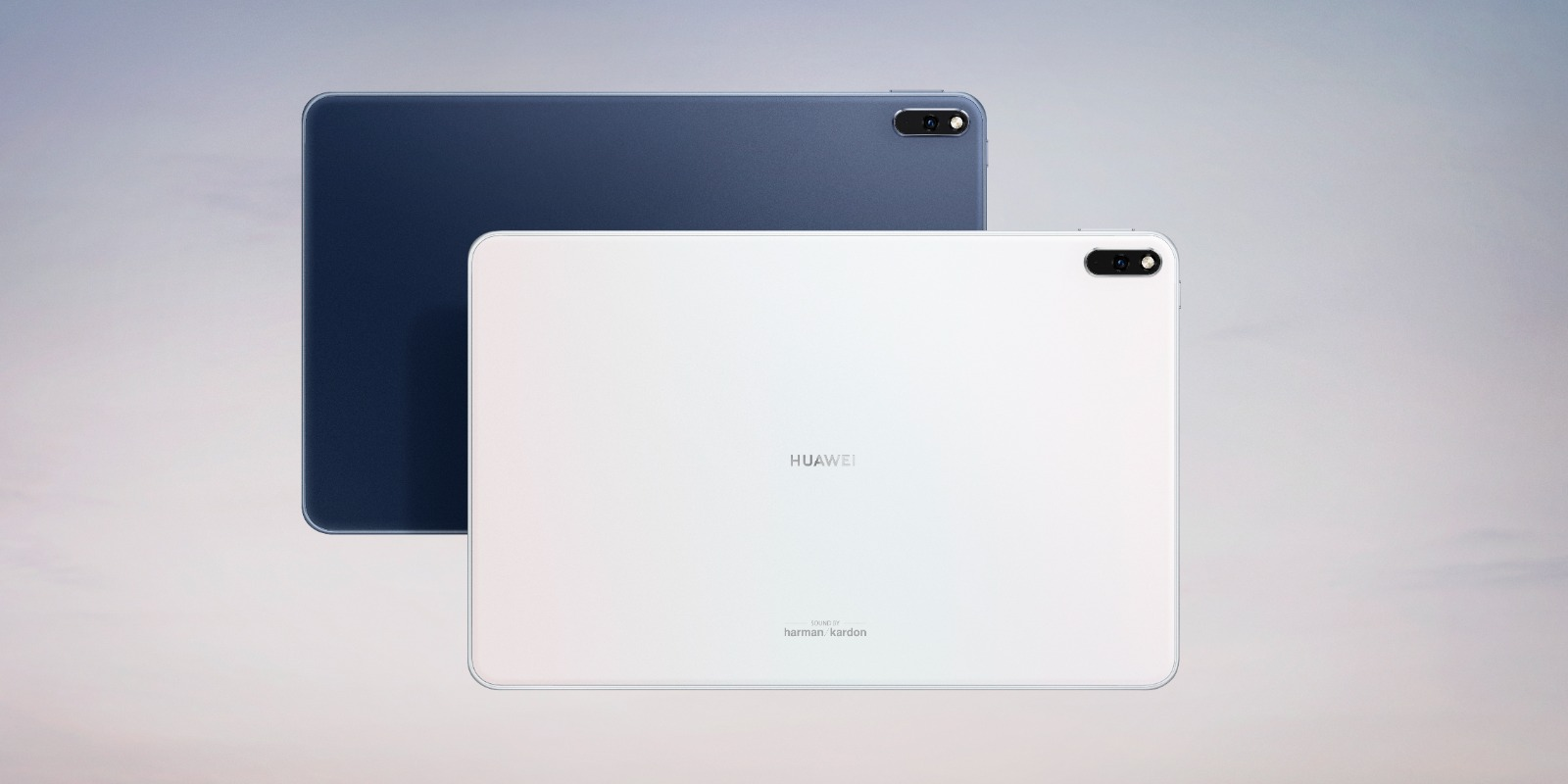 HUAWEI MatePad Pro (1)