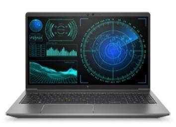 ZBook Power G8: cea mai accesibilă stație grafică HP , care oferă performanța și certificările ZBook la un preț accesibil - ideal pentru studenții STEM.