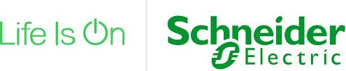 Schneider Electric s-a clasat pe locul 4 în Gartner's Top 25 Supply Chain Award