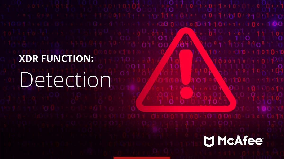 Evoluția către XDR, o platformă ce oferă capabilități avansate de detecție și răspuns la amenințări cibernetice