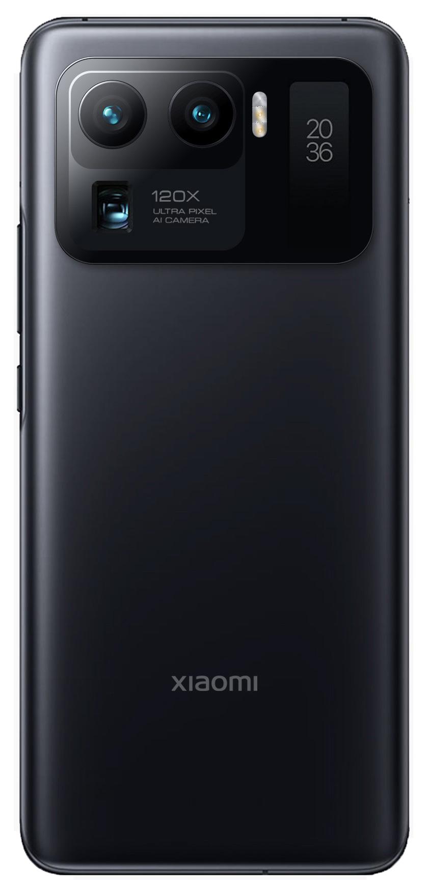 Xiaomi Mi 11 Ultra, disponibil pe canalele de vânzare oficiale